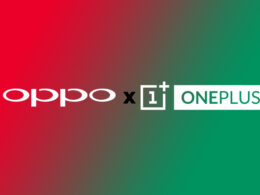 OnePlus-officially-confirmed-its-Merger-with-Oppo