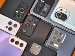 phones with the most powerful speakers